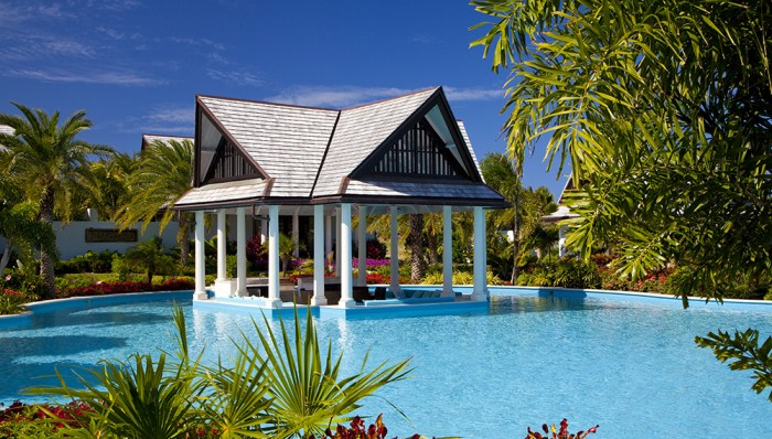 5 Best Private Island Resorts In The World Wow Amazing