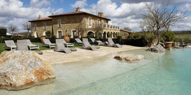 7 cutest boutique hotels around the world to stay at wow for Great small hotels italy