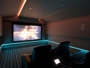 20-Home-Cinema-Room-Ideas