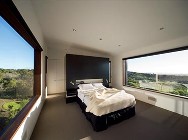 30-Contemporary-Bedrooms-That-Will-Rock-Your-World