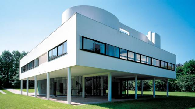 HD_Villa_Savoye_resized