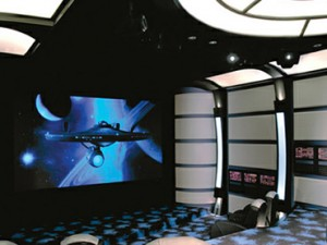 Highly-detailed-Star-Trek-themed-home-theater-is-what-you-always-wanted