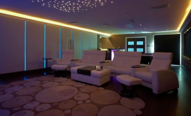 18 Of The Best Home Theater Room Ideas For Your Home Wow Amazing