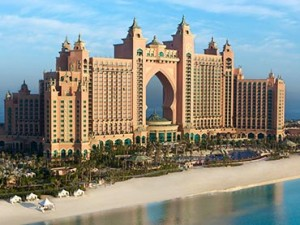 Biggest and Expensive Hotel Chains