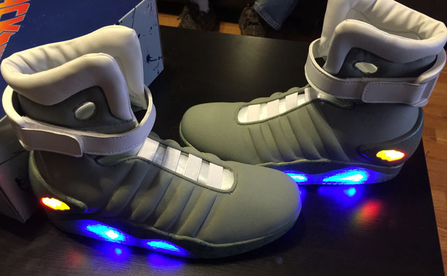 light-up-sneakers