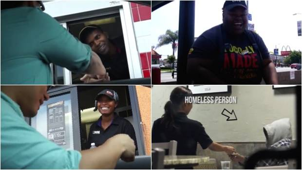 tipping-fast-food-workers-1001