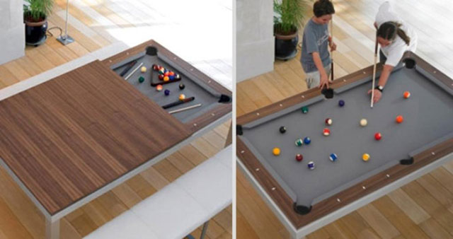 dining-pool-table