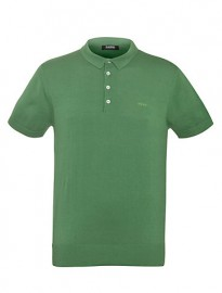 Farhi By Nicole Farhi Cotton Polo Shirt