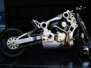 10-Most-Expensive-Bikes-On-The-Planet