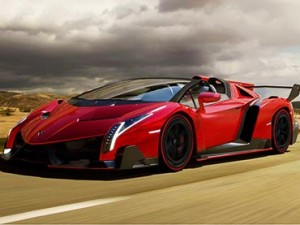 10-Most-Expensive-Cars-For-2014
