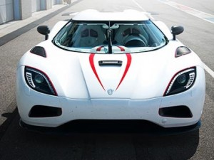 10-Upcoming-Cars-That-Will-Make-You-Lose-Your-Mind