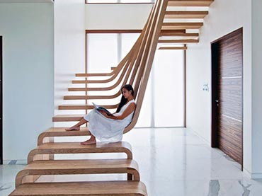 22-Beautiful-Stairs-That-Will-Make-Climbing-To-The-Second-Floor-Less-Annoying