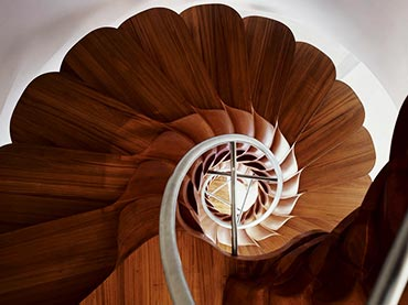 25-Unique-And-Creative-Staircase-Designs