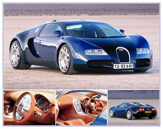 10 Most Expensive Bugatti Cars Wow Amazing HD Wallpapers Download free images and photos [musssic.tk]