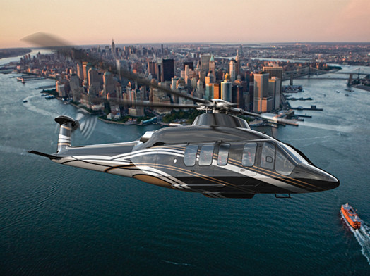 Luxury Helicopters For Sale >> Top 12 Luxury Helicopters On The Market Today Wow Amazing