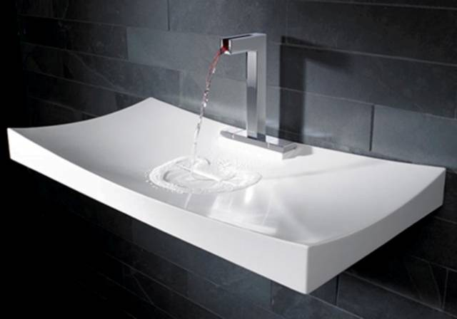 35 Awesome & Fabulous Bathroom Sink Designs 2015 (15)