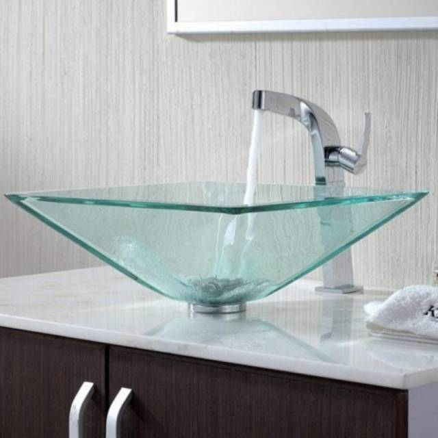 35 Awesome & Fabulous Bathroom Sink Designs 2015 (27)