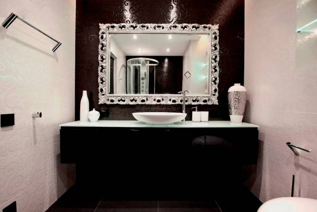 35 Awesome & Fabulous Bathroom Sink Designs 2015 (43)