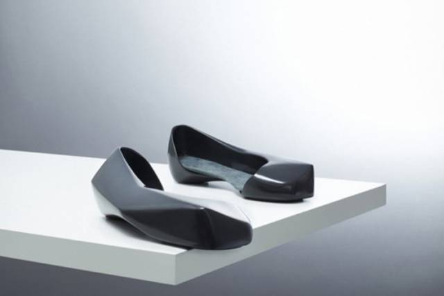 3D Printed Shoes (36)