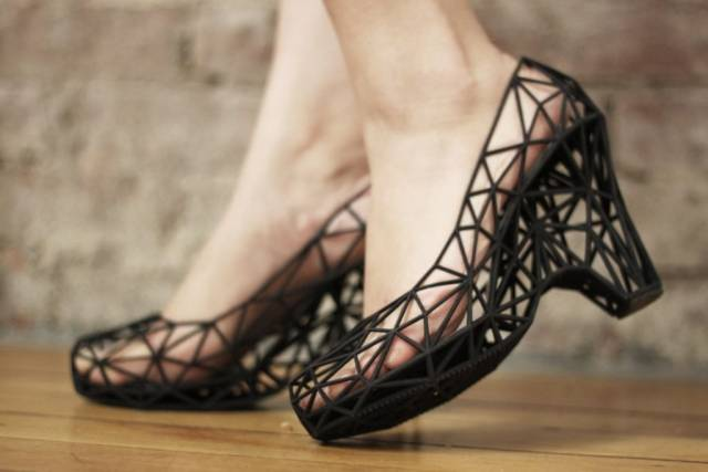 3D Printed Shoes (41)