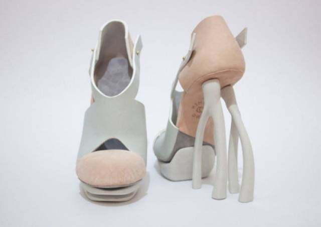 3D Printed Shoes (52)