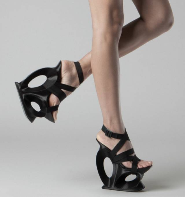 3D Printed Shoes (54)