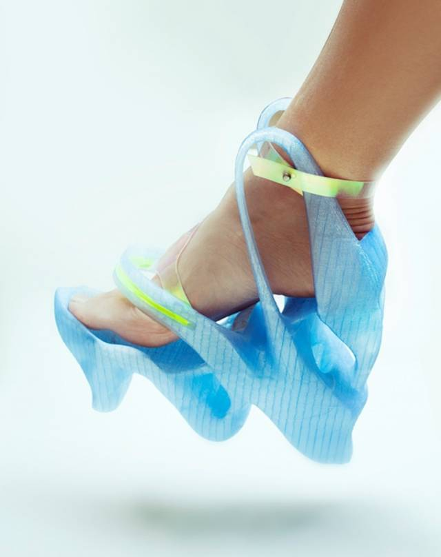 3D Printed Shoes (56)