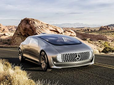 10-Things-You-Should-Know-About-Driverless-Cars