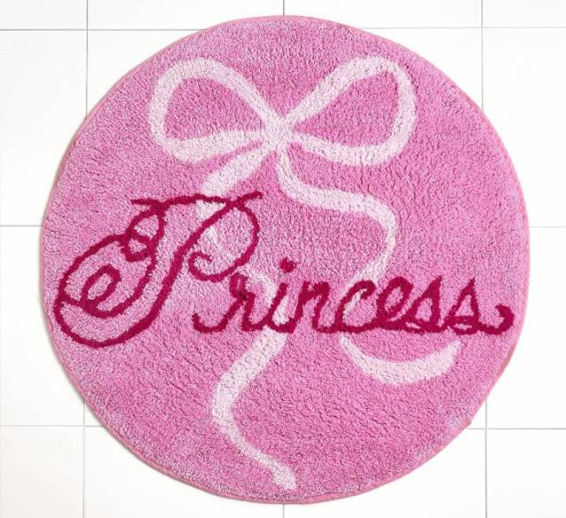 42 Awesome & Fabulous Bathroom Rugs for Kids 2015 (26)
