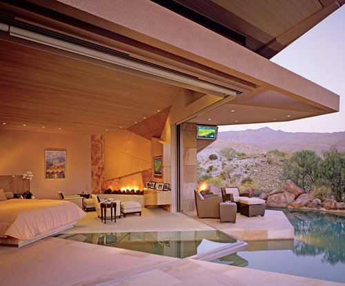 Epic Outdoor Bedroom Ideas for Your Home – Wow Amazing