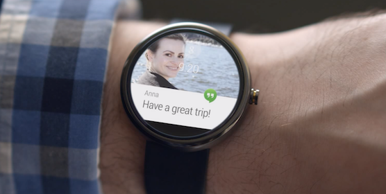 Android-Wear.png