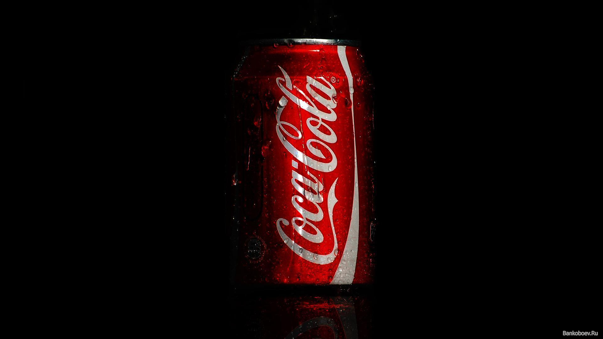 Mind Blowing Facts Coca Cola Wow Amazing