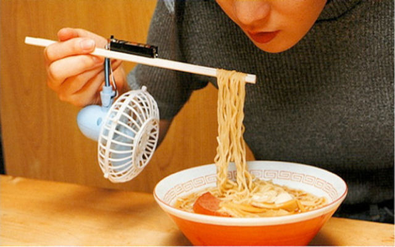 Crazy Inventions (12)