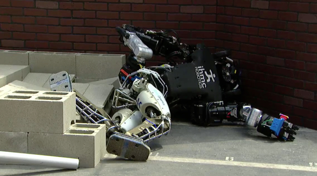 Darpa-Robotics-Challenge-the-I-fell-down-outtakes-IHMC