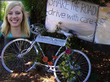 Girl-Killed-by-Drunk-Driver-has-Bucket-List-Fulfilled-by-Loved-Ones