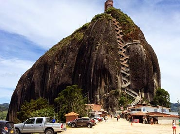 Guatape-Climb-This-Crazy-Staircase-for-a-Gorgeous-View