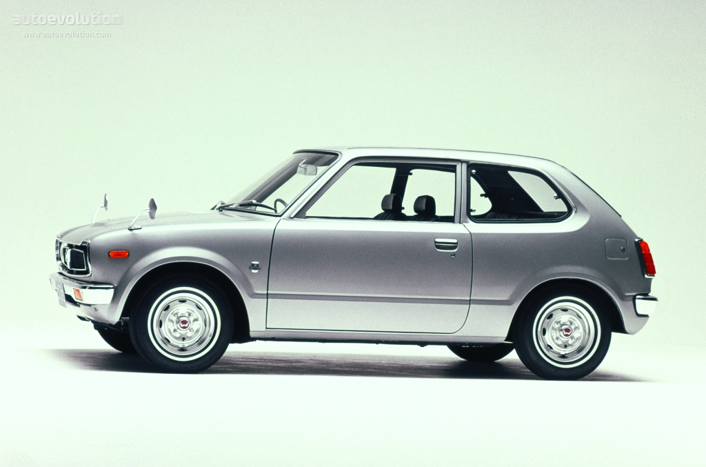 100 Historic Cars That Changed the Art of Car Manufacturing: Part 2