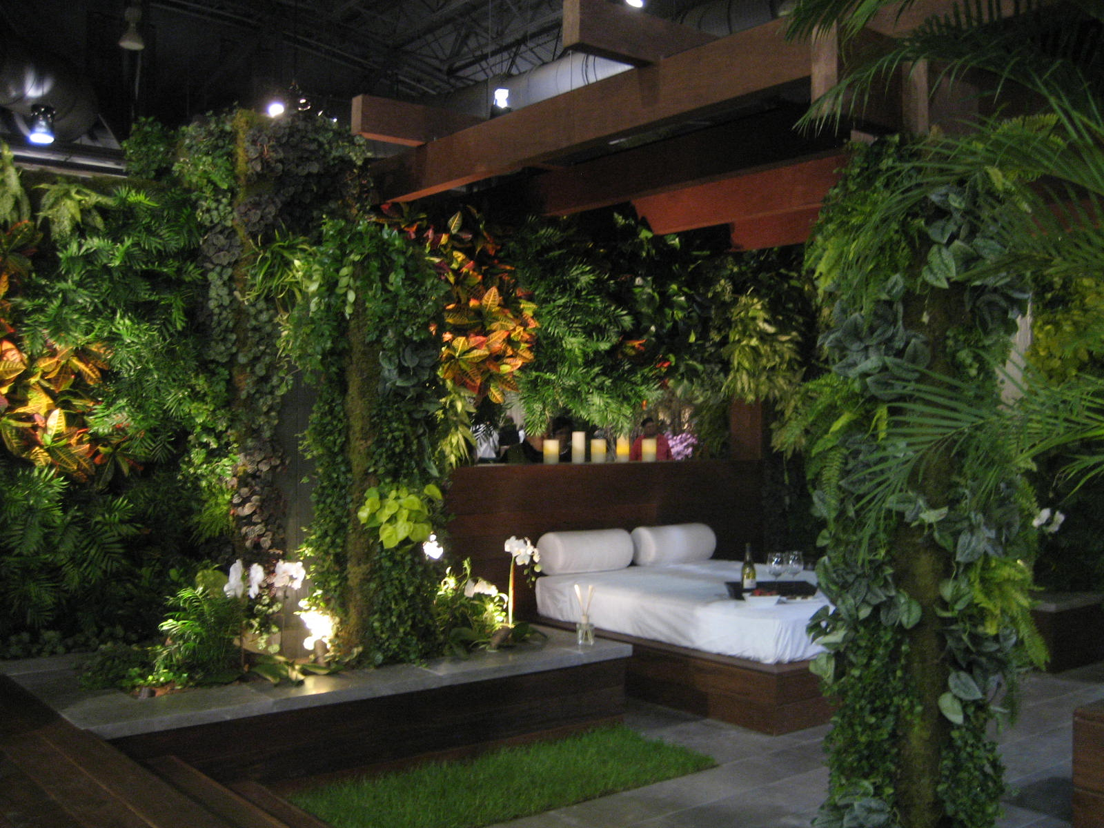 Epic Outdoor Bedroom Ideas For Your Home