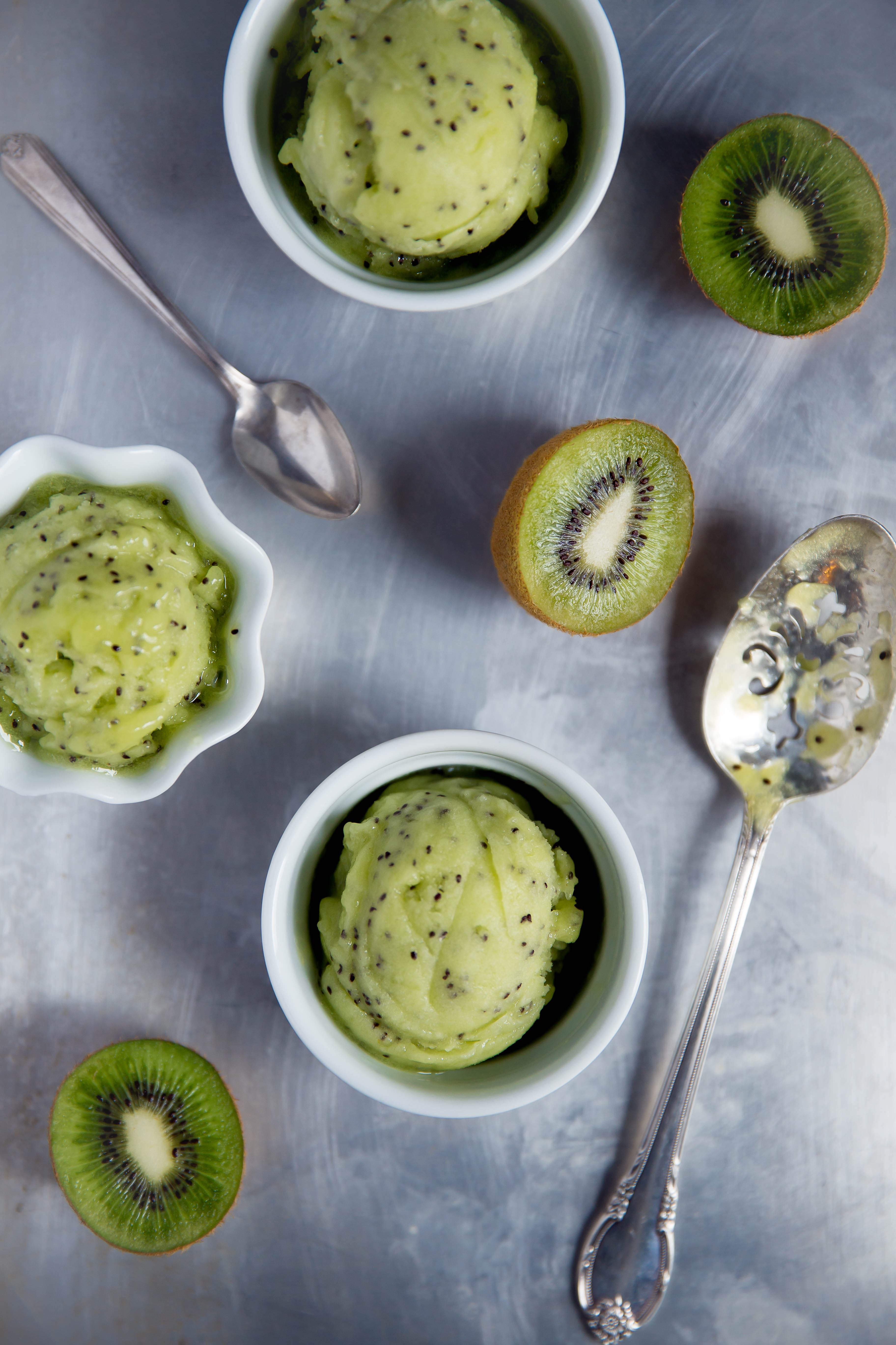 Kiwi Treats That Are Perfect For Summer Wow Amazing