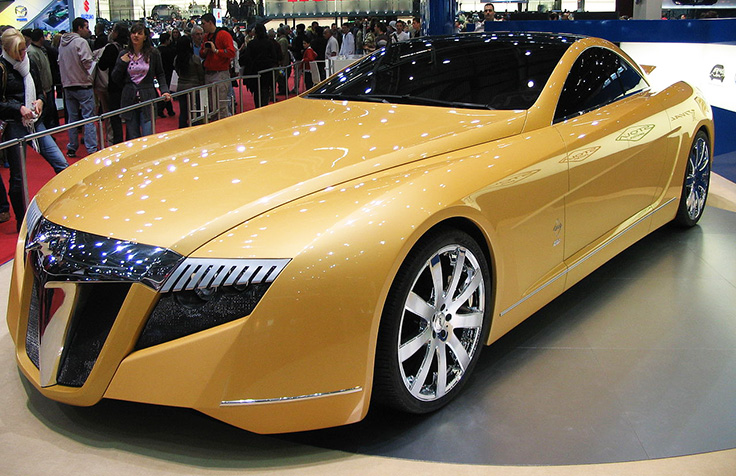 maybach s most expensive cars in 2015 wow amazing