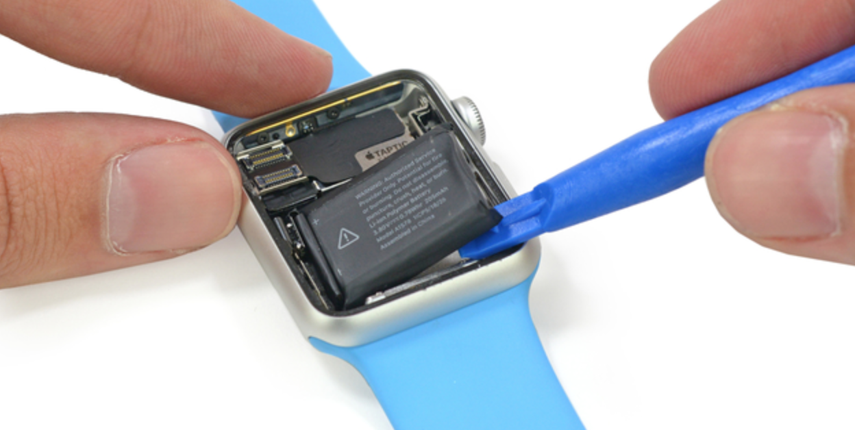 battery-android-wear.png