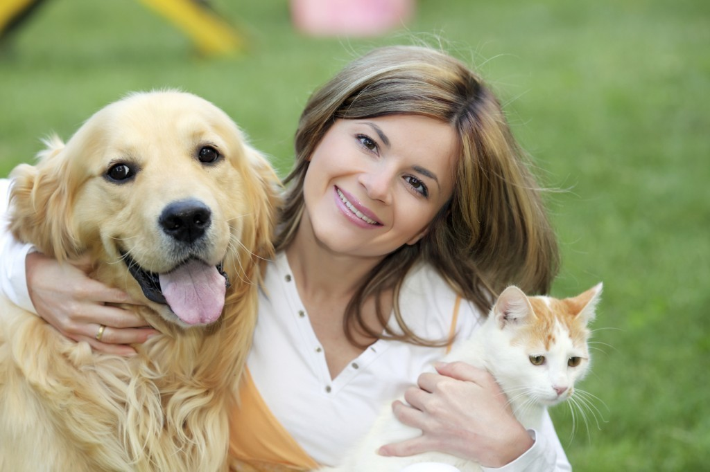 The Main Health Guide to Take Care of Your Pets (41)