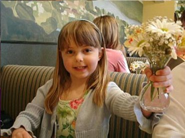 The-six-year-old-girl-who-wanted-to-leave-love-letters-to-her-parents