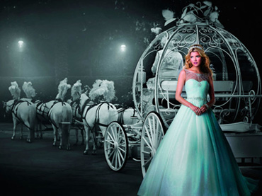 These-Disney-Princess-Wedding-Dresses-Are-Absolutely-Magical