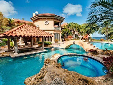 Top-Home-Designer-Pools-Part-1