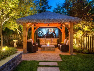 Most Amazing Backyards 13 insanely beautiful backyards that will make you green with envy