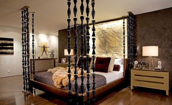19 Romantic Bedroom Ideas for More Amorous Nights – Wow Amazing