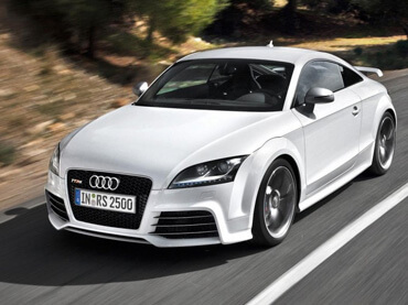 Top Fastest Audis In History Wow Amazing - Audis
