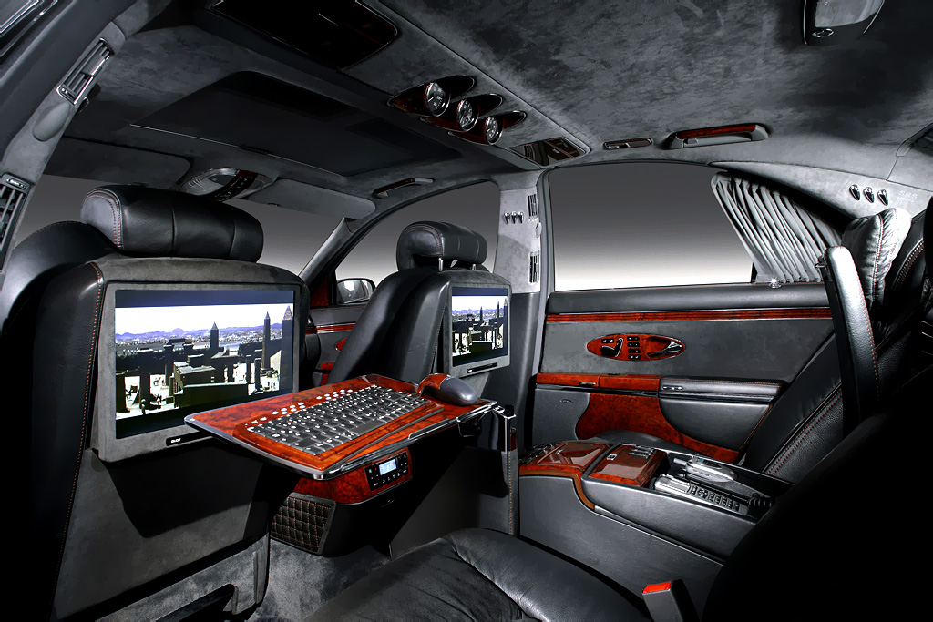 Maybach-BRABUS-SV-12-Biturbo-Interior
