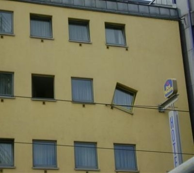engineering-building-fails 9